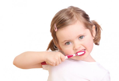 Moms, Ketahui 5 Waktu Tepat untuk Mengganti Sikat Gigi Anak