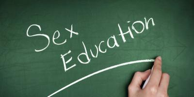 Daftar Kesalahan Mengenai Pendidikan Seks di Sekolah yang Harus Mommy Tahu