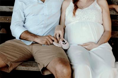 Hm, Sebenarnya Perlu Nggak Sih Babymoon Bagi Ibu Hamil?