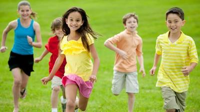 Moms, Berikut Cara-Cara untuk Tingkatkan Kualitas Daya Ingat Anak