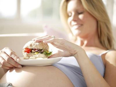 Ketahui Jenis Kelamin Bayi Tanpa USG? Berikut Mitos dan Faktanya!