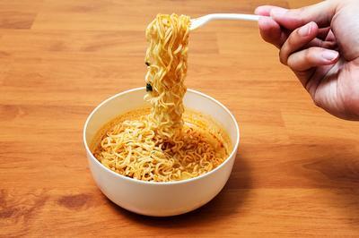 Hanya dengan Microwave, Moms Bisa Memasak dan Menikmati 5 Makanan Ini, Lho!