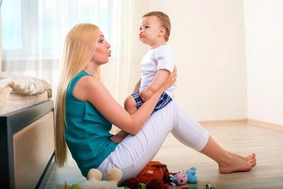 Sudah 2 Tahun Tapi Anak Belum Bisa Bicara, Bagaimana Cara Menstimulasinya?