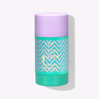 Rekomendasi 5 Deodorant Berbahan Alami untuk Hijabers Agar Tak Mudah Berkeringat