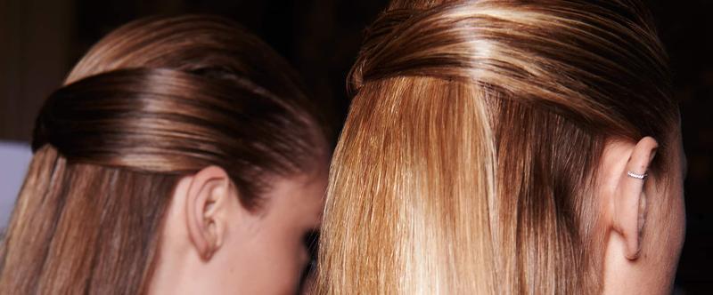 Psst Ternyata Bisa Mewarnai Rambut Tanpa Bleaching Dengan Trik Ini