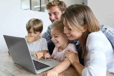 Sumber Informasi Mendidik Anak