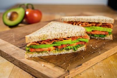 Kreasi Resep Bekal Si Kecil: Lezatnya Variasi Olahan Roti Tawar Mudah