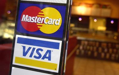 Kartu Visa atau Mastercard, Pilih yang Mana?