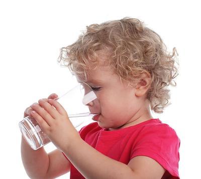 Si Kecil Susah Makan? Ini Trik untuk Meningkatkan Nafsu Makan Anak!