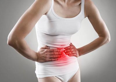 4 Kebiasaan yang Dapat Menyebabkan Kanker Serviks