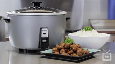 Resep Masakan: Yuk Buat, 8 Menu Makanan Lezat Hanya dengan Rice Cooker
