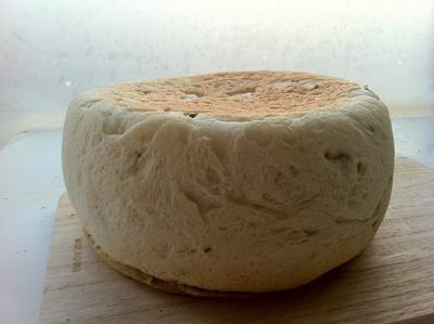 7. Roti