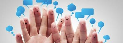 Nih 7 Tipe Mommies yang Ada di Grup Chat, Kamu yang Mana?