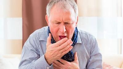 Yuk, Pahami Perbedaan Penyakit Kronis dan Penyakit Akut