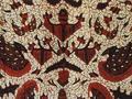 Yuk, Kenali 6 Jenis Corak Batik Indonesia