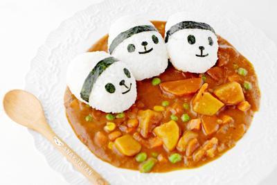 Resep Masakan: Cara Membuat Curry Rice Ala Jepang