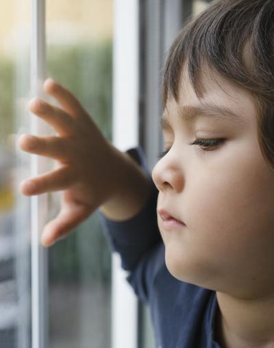 Tenang Moms! Ini Tips Mengatasi Kebiasaan Mengompol Anak