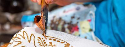 Moms, Ketahui Yuk Daerah-daerah Penghasil Batik di Indonesia