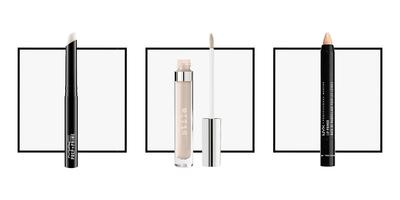 Lipstik Lebih Tahan Lama Berkat Lip Primer