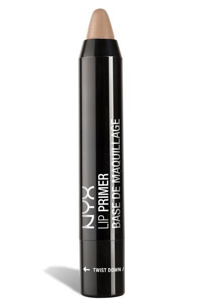 NYX Lip Primer