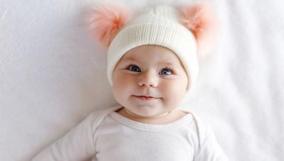 Waspada dengan Tanda dan Jenis Kejang pada Bayi