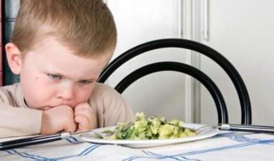 Kenali Penyebab Anak Susah Makan, Nomor 2 Paling Sering Dikeluhkan