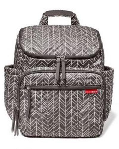 6. Skip Hop Forma Backpack