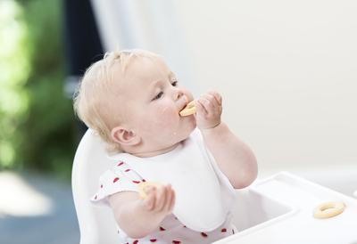 Moms, Ini Review dan Merek Biskuit yang Recommended untuk Anak Usia di Atas 1 Tahun