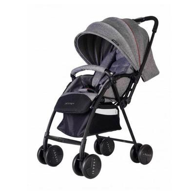Stroller Bayi yang Bagus dan Ringan