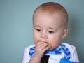 Finger Food si Kecil? Ini Dia 4 Merek Biskuit Bernutrisi untuk Cemilan Anak Umur 1 Tahun