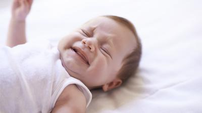 Waspada! Meningitis Mengintai, Ini Cara Kerja Sebenarnya Vaksin Penyakit Meningitis Pada Bayi