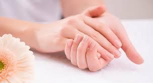 Cara Memutihkan Kulit Tangan Secara Alami