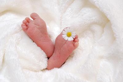 Mucopect Drop untuk Bayi 1 Bulan