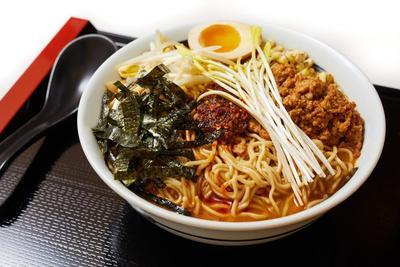 Rekomendasi Restoran Makanan Jepang di Jogja