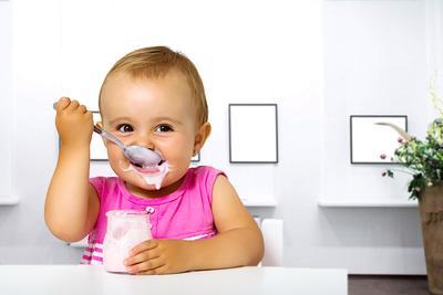 Makanan Bayi 8 Bulan untuk Kecerdasan Otak