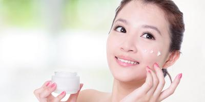 Wajib Tahu! Ini Dia Tips Memilih Cream Pemutih Wajah yang Bagus dan Aman