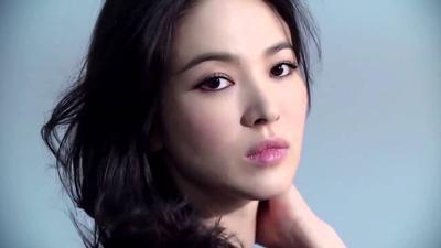 1. Artis Korea