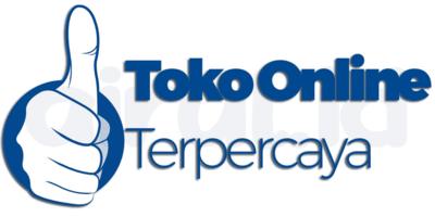 2. Toko Online Terpercaya 2018