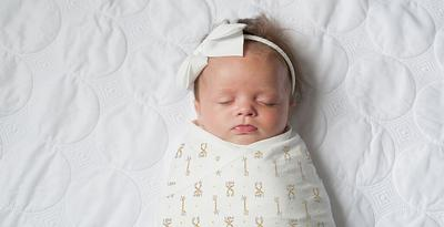 Sebenarnya, Masih Perlukah Penggunaan Gurita untuk Bayi?