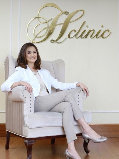 Dokter Kecantikan di Jakarta Selatan