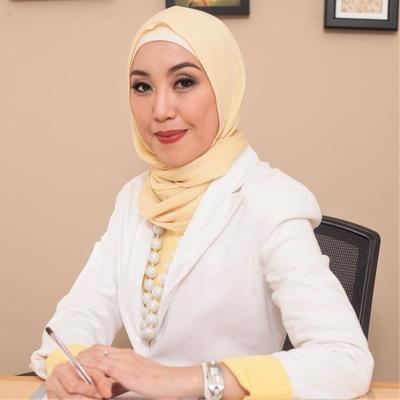 Dokter Kecantikan di Jakarta Timur