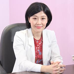 Dokter Kecantikan di Jakarta Utara
