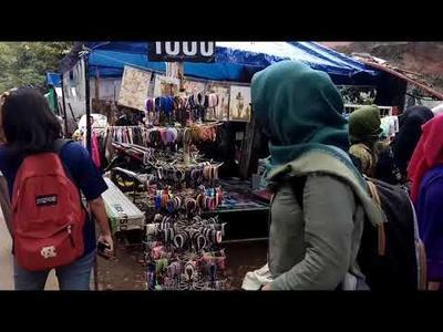 2. Baju Tidur Anak Murah Bandung