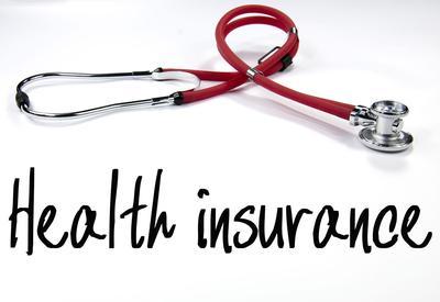 1. Asuransi Kesehatan Terbaik