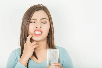 Kapan Ya Ibu Hamil Harus Ke Dokter Gigi? Sebelum atau Saat Hamil?