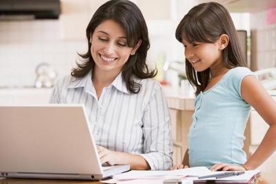 10 Usaha Minim Modal yang Menjanjikan untuk Ibu Rumah Tangga