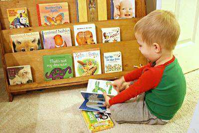Ini Dia  3 Game Belajar Membaca Pilihan yang Bikin Anak Moms Makin Senang Belajar