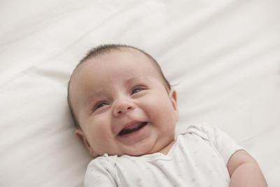 Bagaimana Kondisi Bayi 2 Bulan yang Lahir Prematur? Apa Bedanya dengan Bayi Normal?