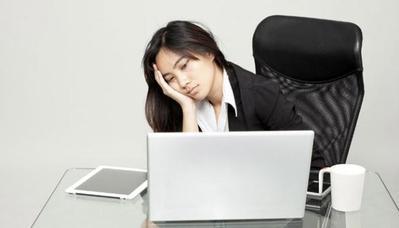 Motivasi Kerja Sedang Luntur? Ini Dia 5 Cara Efektif Mengembalikannya!