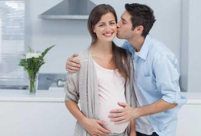 Mengupas Manfaat Kurma Muda untuk Kesuburan Reproduksi